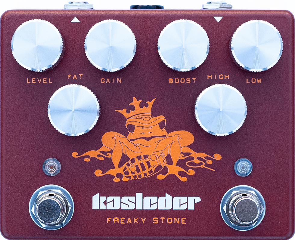 Kasleder_effects_boutique_pedal_Freaky_Stone