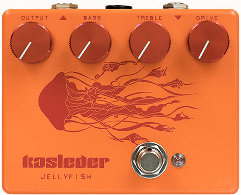 Kasleder_effects_boutique_pedal_JellyFish