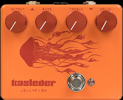 Kasleder_effects_boutique_pedal_JellyFish