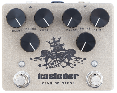 Kasleder_effects_boutique_pedal_king_of_stone