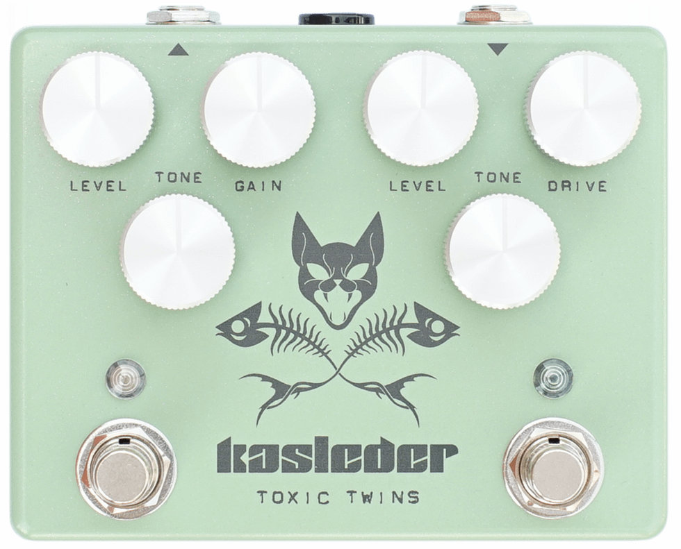 Kasleder_effects_boutique_pedal_toxic_twins