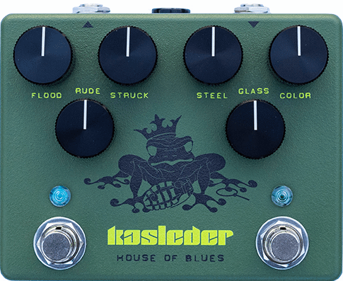 Kasleder_effects_boutique_pedal_Blues_of_stone