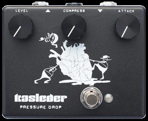 Kasleder_effect_boutiqoe_pedal_pressure_drop